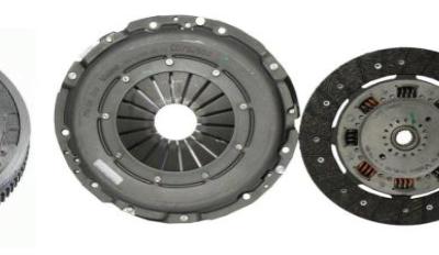 Fiat Stilo 1,9cc JTD_Multijet 85kw_88kw MOTORE: 192a8000_192a1000_937a7000